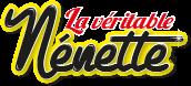 La Véritable Nénette® Logo