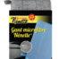 Nenette - Gant Microfibre